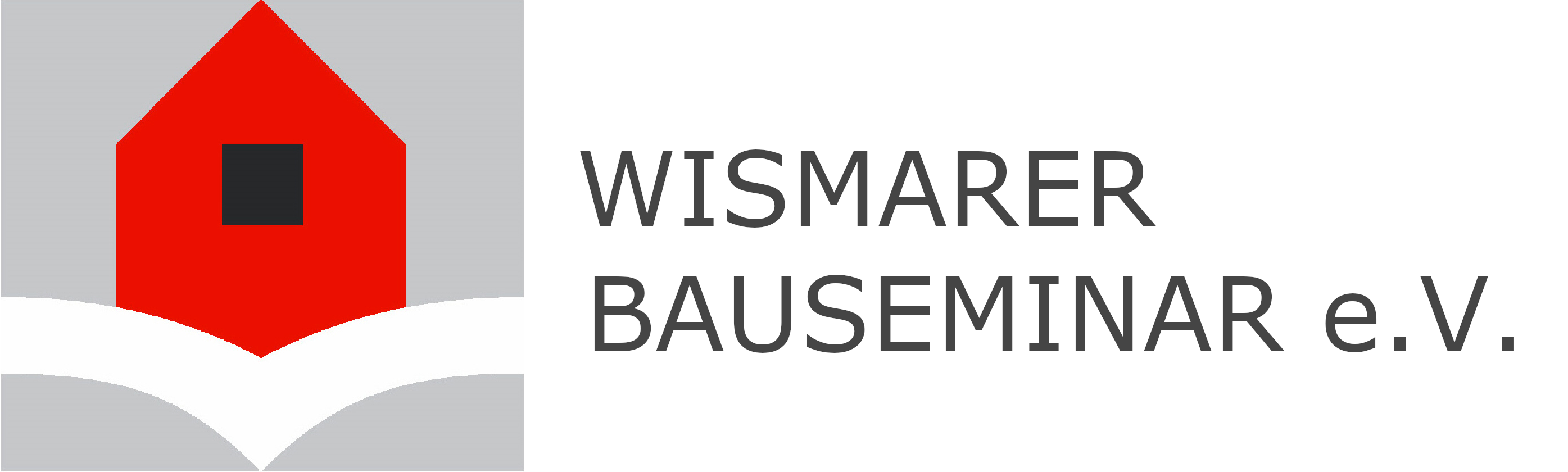 Wismarer Bauseminar e.V.